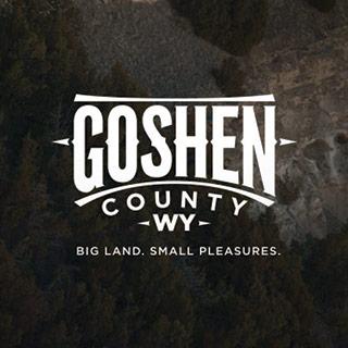 goshen preview