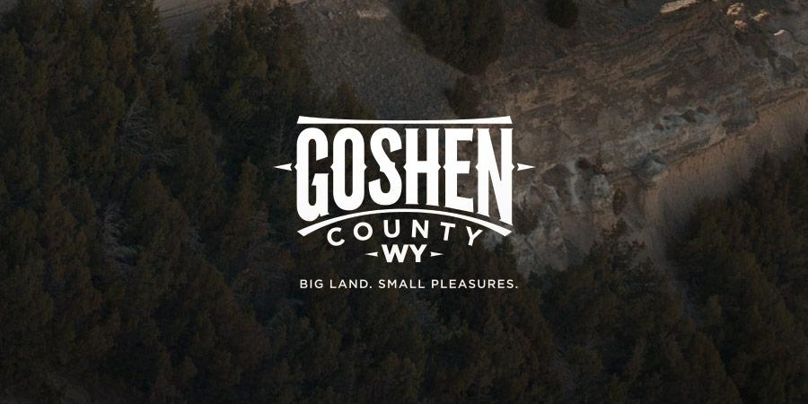 Goshen logo