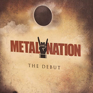 Metal Nation Preview