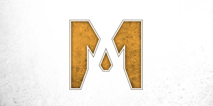 MOA logo icon