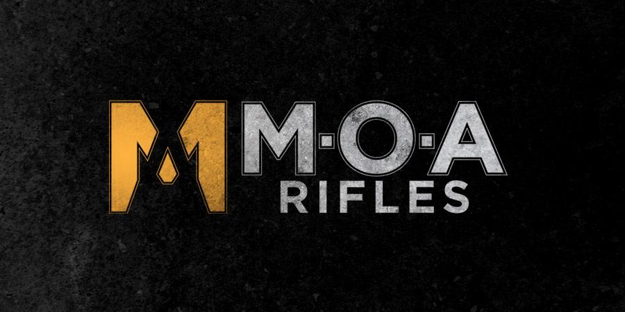 MOA logo dark