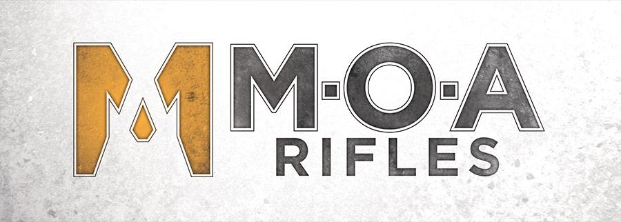 MOA logo light