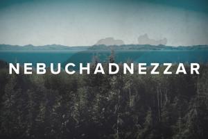 Nebuchadnezzar ship wallpaper