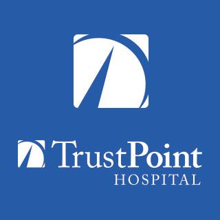 Trustpoint Preview