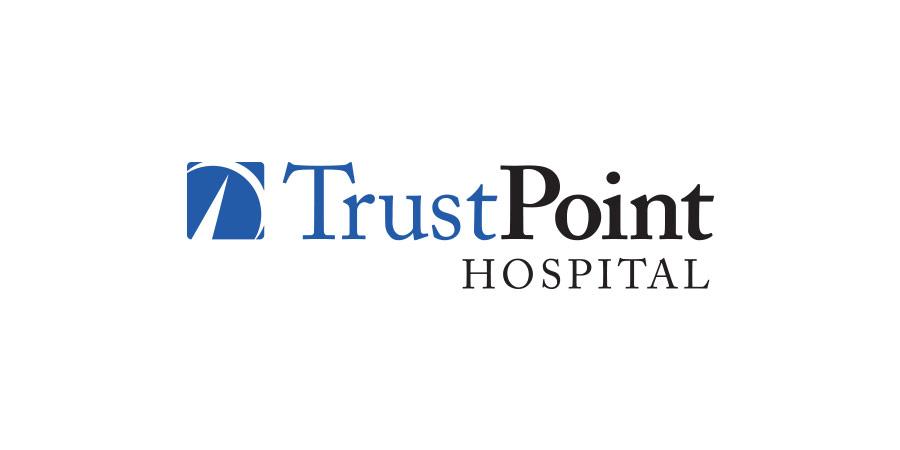 Trustpoint logo