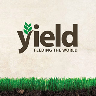 Yield logo preview