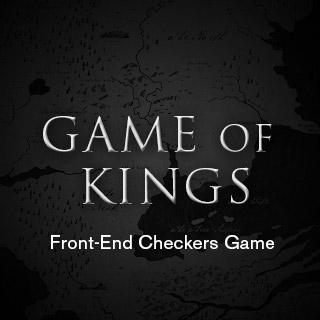 checkers-main