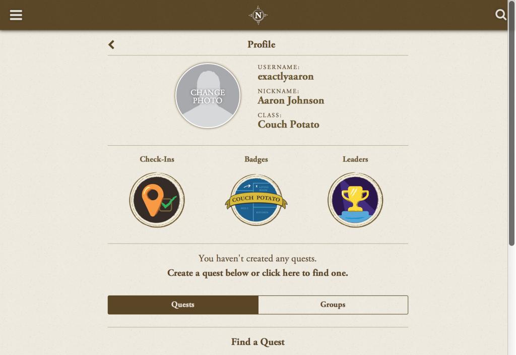 nashploration screenshot