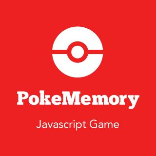 memory-main
